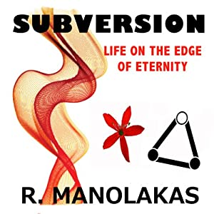 Subversion Audiobook