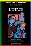 L'otage par Jeffries
