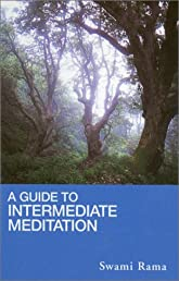 Guide to Intermediate Meditation