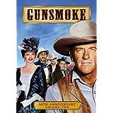 Gunsmoke - 50th Anniversary Collection, Volume 2 ~ James Arness