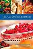 New Ukrainian Cookbook