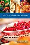 New Ukrainian Cookbook, The
