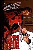 echange, troc Frank Miller - Daredevil, tome 1 : L'Homme sans peur