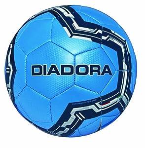 Buy Diadora Lido Soccer Ball by Diadora