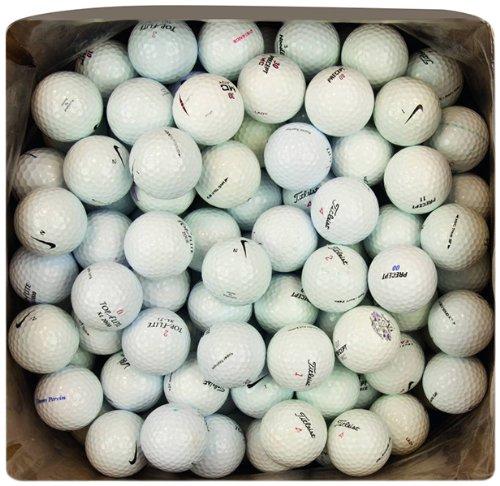 bridgestone-lot-de-100-balles-de-golf-grade-b-blanc