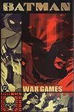 Batman: War Games Act 2