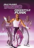 Tae Bo Freestyle Funk [DVD] [Import]