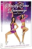 Strictly Come Dancersize [2007] [DVD]