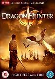 echange, troc Dragon Hunter [Import anglais]