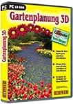 Gartenplanung 3D