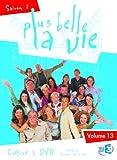 echange, troc PLUS BELLE LA VIE   VOL 13