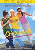 Crossroads (Widescreen)