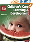 BTEC National Children's Care, Learni...