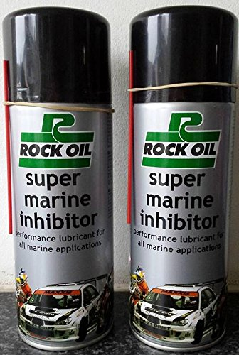 aceite-de-rock-super-inhibidor-de-marine-spray-400-ml
