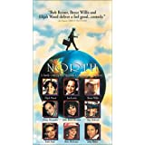North [VHS] ~ Elijah Wood