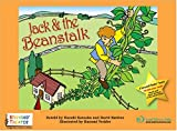 Jack & the Beanstalk (Storycard Theater)