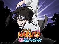 Naruto Shippuden Uncut 23 Seasons 2010