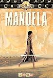 echange, troc Palm World Voices: Mandela [Import anglais]