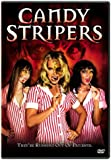 Candy Stripers [DVD] (2006)