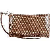 Lava Iris Pro 30 - Royal Handmade Wallet Leather Pouch Cover Comfortable & Stylish (Be Unique Buy Unique) Buy it Now By Senzoni