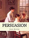img - for Persuasion (Spanish Edition) Espanol book / textbook / text book