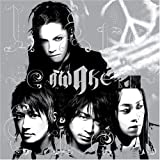 Awake ~ L'Arc-En-Ciel