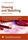 img - for Drawing and Sketching (Collins Discover) book / textbook / text book
