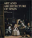 Art and Architecture of Spain (0821224565) by Arce, Javier