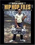 img - for Hip Hop Files: Photographs, 1979-1984 book / textbook / text book