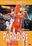 Paradise Under the Stars [DVD] [1999] [Region 1] [US Import] [NTSC]