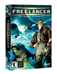 Microsoft Freelancer