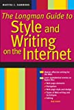 Longman Guide to Style and Writing on the Internet, The (2nd Edition)