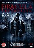 Dracula: The Impaler [DVD]