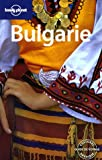 echange, troc Richard Watkins, Tom Masters - Bulgarie
