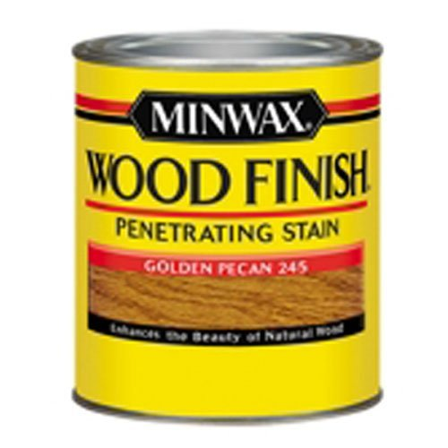 stain-wood-finish-1-2-pint-golden-pecan