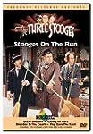 Three Stooges Stooges on the Run
