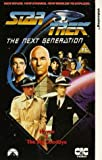 Star Trek The Next Generation: Volume 6 [VHS]