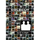 Coldcut: Sound Mirrors Videos and Remixes