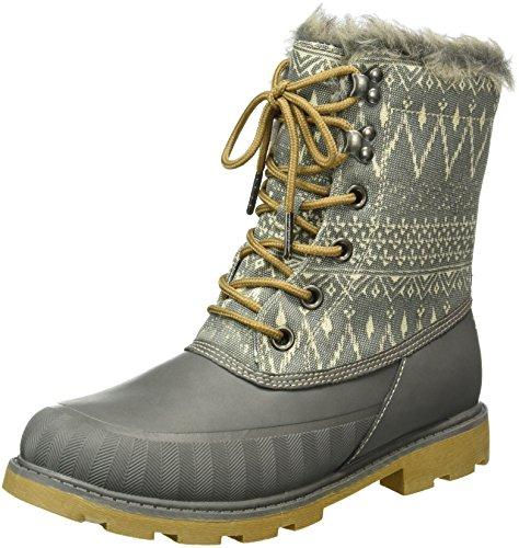 roxy-womens-himalaya-boots-grey-size-4