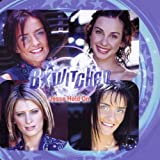 B*Witched Jesse Hold on