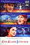 A League of Their Own [DVD] [Import]