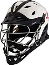 Brine CTXPS-001 Triumph XP Adult Lacrosse Helmet (Call 1-800-327-0074 to order)