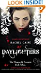 Daylighters: 15 (The Morganville Vamp...