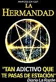La Hermandad (Serie El Asesinato de Pit�goras)