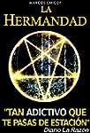 La Hermandad (Serie El Asesinato de P...