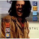 Tears for Fears Elemental / New Star / Dog's a Best Friend's Dog