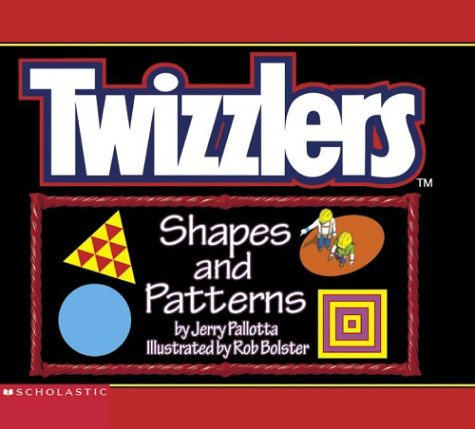 twizzlers-shapes-and-patterns