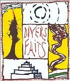 echange, troc Collectif - Pierre Alechinsky. Divers faits. Exposition Vevey, musée Jenish, 13 mai-10 septembre 2000
