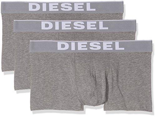 diesel-kory-three-pack-boxershorts-l-grau