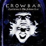 Equilibrium/Odd Fellows Rest